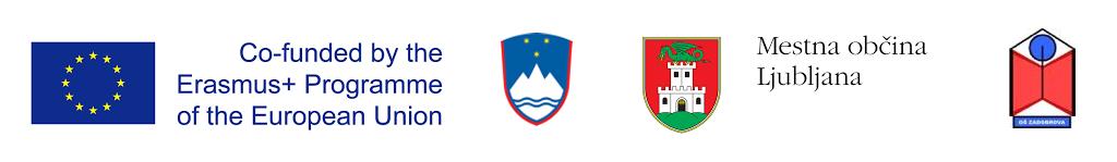 four-logos